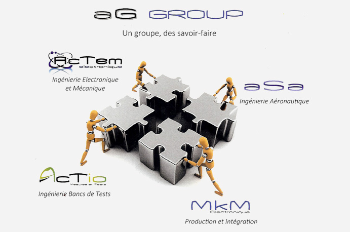 im_aggroup