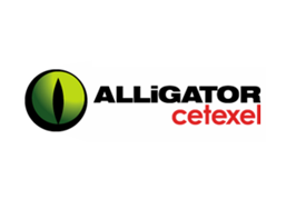 logo_alligatorcetelex