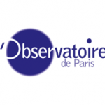 logo_lobservatoiredeparis