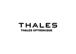 logo_thalesoptronique